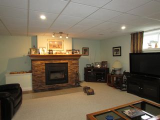 Photo 32: 1305 2nd ST: Sundre Detached for sale : MLS®# A1120309