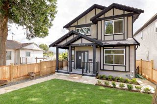 Photo 1: 1909 PITT RIVER Road in Port Coquitlam: Mary Hill House for sale : MLS®# R2551594