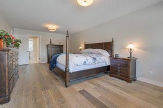 Photo 15: 8724 137 Street in Edmonton: Zone 10 House for sale : MLS®# E4263634