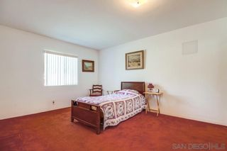 Photo 32: NATIONAL CITY House for sale : 3 bedrooms : 1643 J Ave