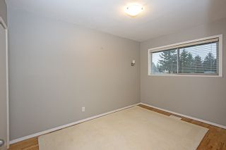 Photo 14: 412 DRAYCOTT Street in Coquitlam: Central Coquitlam House for sale : MLS®# R2034176