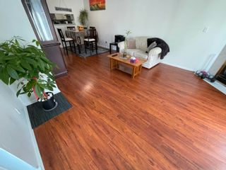 """Photo 6: 203 10082 132 Street in Surrey: Whalley Condo for sale in """"MELROSE COURT"""" (North Surrey)  : MLS®# R2623743"""