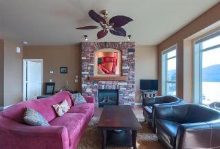 Photo 3: 247 5165 Trepanier Bench Road: Peachland House for sale : MLS®# 10185845
