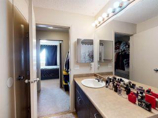 Photo 18: 415 1188 Hyndman Road in Edmonton: Zone 35 Condo for sale : MLS®# E4236596