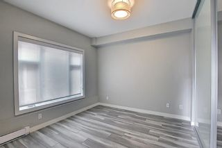 Photo 16: 109 1720 10 Street SW in Calgary: Lower Mount Royal Apartment for sale : MLS®# A1107248