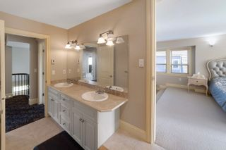 Photo 27: 15963 DEVONSHIRE Drive in Surrey: Morgan Creek House for sale (South Surrey White Rock)  : MLS®# R2615762