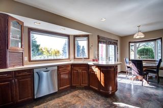 Photo 3: 3204 15 Street NW in Calgary: Collingwood Detached for sale : MLS®# A1149979
