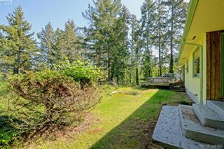 Photo 18: 10837 Deep Cove Rd in NORTH SAANICH: NS Deep Cove House for sale (North Saanich)  : MLS®# 788315