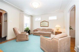 Photo 4: 147 Braemar Avenue in Winnipeg: Norwood Residential for sale (2B)  : MLS®# 1829317