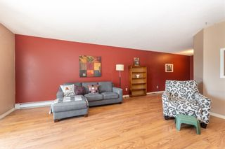 """Photo 15: 204 9006 EDWARD Street in Chilliwack: Chilliwack W Young-Well Condo for sale in """"EDWARD PLACE"""" : MLS®# R2603115"""