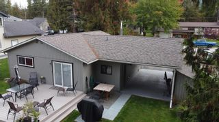 Photo 44: 710 Hemlock Crescent, S in Sicamous: House for sale : MLS®# 10240981