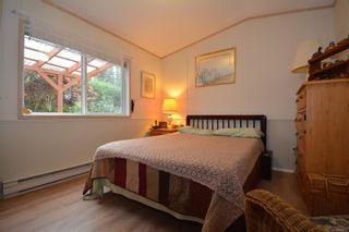 Photo 11: 15 7109 West Coast Rd in Sooke: Sk John Muir Manufactured Home for sale : MLS®# 858220