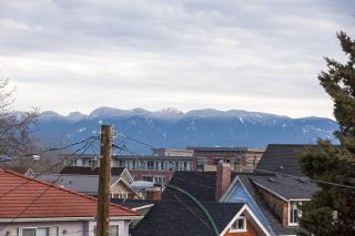 """Photo 14: 4223 QUEBEC Street in Vancouver: Main House for sale in """"MAIN"""" (Vancouver East)  : MLS®# R2133064"""