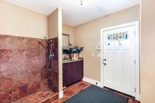 Photo 37: 301 - 42208 TWP 650: Rural Bonnyville M.D. House for sale : MLS®# E4250714