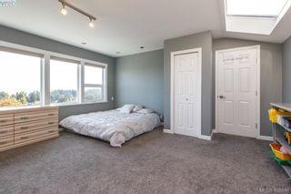 Photo 33: 978 Seapearl Pl in VICTORIA: SE Cordova Bay House for sale (Saanich East)  : MLS®# 799787
