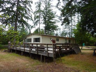 Photo 37: 899 West Rd in Quadra Island: Isl Quadra Island House for sale (Islands)  : MLS®# 884571