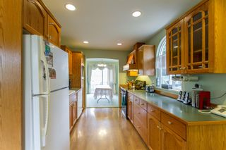 Photo 8: 8459 BENBOW Street in Mission: Hatzic House for sale : MLS®# R2361710