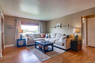 Photo 4: House for sale : 2 bedrooms : 752 N Cuyamaca Street in El Cajon