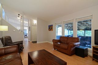 Photo 9: 296 MARINER Way in Coquitlam: Coquitlam East House for sale : MLS®# R2079953