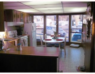 """Photo 4: 82 1000 INVERNESS Drive in Prince_George: Aberdeen Manufactured Home for sale in """"ABERDEEN"""" (PG City North (Zone 73))  : MLS®# N191469"""