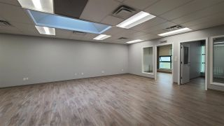 Photo 25: 150 13500 MAYCREST Way in Richmond: East Cambie Industrial for lease : MLS®# C8038508