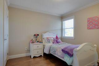 Photo 16: 6626 BRANTFORD Avenue in Burnaby: Upper Deer Lake 1/2 Duplex for sale (Burnaby South)  : MLS®# R2191081