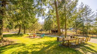 Photo 15: 2939 Laverock Rd in : ML Shawnigan House for sale (Malahat & Area)  : MLS®# 873048