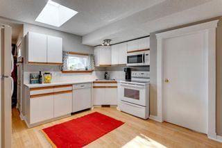 Photo 9: 613 15 Avenue NE in Calgary: Renfrew Detached for sale : MLS®# A1072998