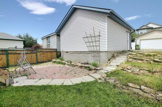 Photo 34: 1016 Country Hills Circle NW in Calgary: Country Hills Detached for sale : MLS®# A1049771