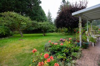 Photo 34: 452 Dogwood Rd in : PQ Qualicum Beach House for sale (Parksville/Qualicum)  : MLS®# 856145