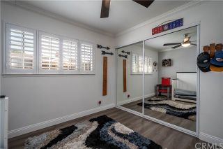 Photo 30: 16334 Red Coach Lane in Whittier: Residential for sale (670 - Whittier)  : MLS®# PW21054580