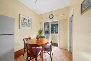 """Photo 13: 1314 E 24 Avenue in Vancouver: Knight House for sale in """"Cedar Cottage"""" (Vancouver East)  : MLS®# R2621033"""