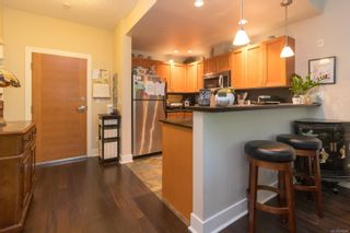 Photo 14: 306 627 Brookside Rd in : Co Latoria Condo for sale (Colwood)  : MLS®# 879060