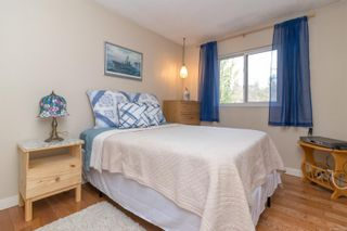 Photo 19: 40 Demos Pl in : VR Glentana House for sale (View Royal)  : MLS®# 867548
