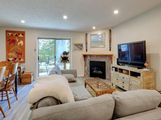 Photo 2: 101 108 W Gorge Rd in : SW Gorge Condo for sale (Saanich West)  : MLS®# 883441