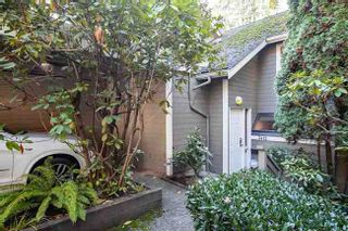 Photo 6: 3412 WEYMOOR PLACE in Vancouver East: Home for sale : MLS®# R2315321