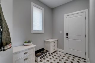 Photo 50: 8345 SASKATCHEWAN Drive in Edmonton: Zone 15 House for sale : MLS®# E4244992