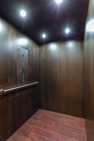 Photo 29: 12355 267 Street in Maple Ridge: Websters Corners House for sale : MLS®# R2542540