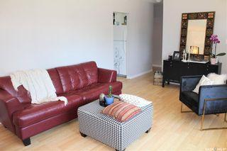 Photo 7: 119 McDonald Road in Estevan: Hillcrest RB Residential for sale : MLS®# SK818027