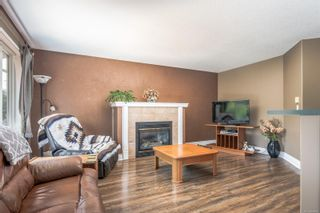 Photo 4: 5790 Brookwood Dr in : Na Uplands Half Duplex for sale (Nanaimo)  : MLS®# 884419