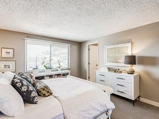 Photo 31: 65 5019 46 Avenue SW in Calgary: Glamorgan Row/Townhouse for sale : MLS®# A1094724