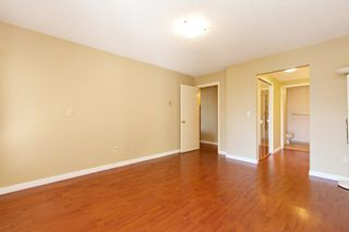 "Photo 12: 311 2925 GLEN Drive in Coquitlam: North Coquitlam Condo for sale in ""GLENBOROUGH"" : MLS®# R2492747"