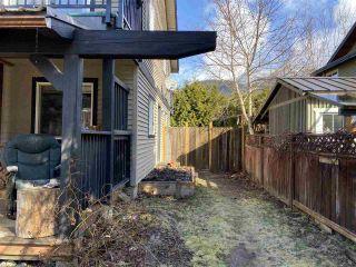 "Photo 5: 1467 OLIVE Street: Pemberton House for sale in ""The Glen"" : MLS®# R2558581"