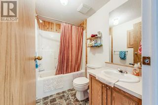 Photo 23: 1117 231 Street in Hillcrest: House for sale : MLS®# A1148317