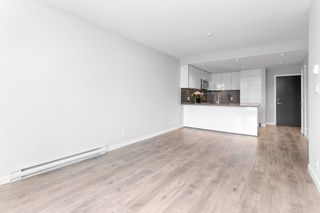 """Photo 16: 1007 3093 WINDSOR Gate in Coquitlam: New Horizons Condo for sale in """"WINDSOR"""" : MLS®# R2544186"""