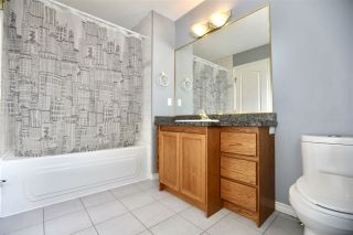 """Photo 29: 16978 105 Avenue in Surrey: Fraser Heights House for sale in """"Fraser Heights"""" (North Surrey)  : MLS®# R2555605"""
