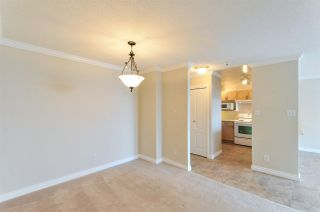 """Photo 12: 1505 1250 QUAYSIDE Drive in New Westminster: Quay Condo for sale in """"PROMENADE"""" : MLS®# R2252472"""