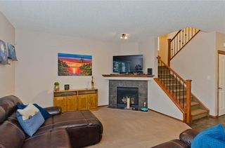 Photo 9: 307 CHAPARRAL RAVINE View SE in Calgary: Chaparral House for sale : MLS®# C4132756