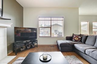 Photo 8: 64 Prestwick Cove SE in Calgary: McKenzie Towne Detached for sale : MLS®# A1118017