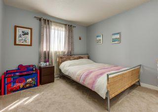Photo 27: 145 Hawkdale Circle NW in Calgary: Hawkwood Detached for sale : MLS®# A1143045